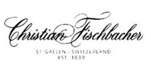 Chrictian Fischbacher