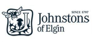 Johnston ткани