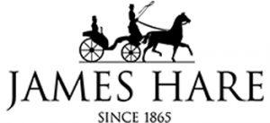 James Hare ткани