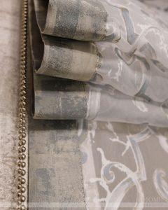 Текстиль для дома Home Project
