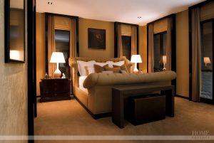 шторы для отеля