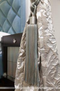 профессиональный пошив штор