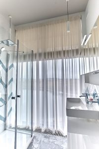 немецкие шторы