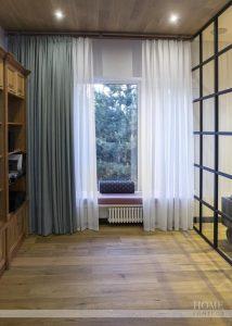 Текстиль для интерьеров