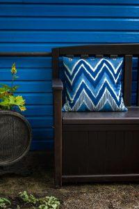 Пошив штор и любых текстильных изделий по индивидуальному заказу