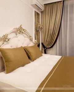 подушки со жгутом