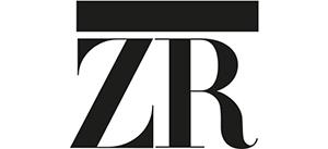 ZR текстиль